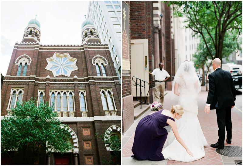 Destination-Wedding-Photographer-Lance-Nicoll-22.jpg