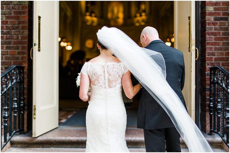 Destination-Wedding-Photographer-Lance-Nicoll-25.jpg