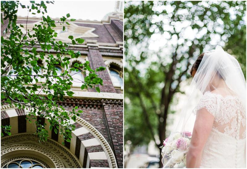 Destination-Wedding-Photographer-Lance-Nicoll-24.jpg