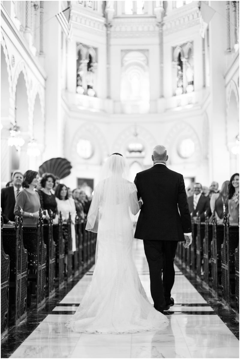 Destination-Wedding-Photographer-Lance-Nicoll-26.jpg