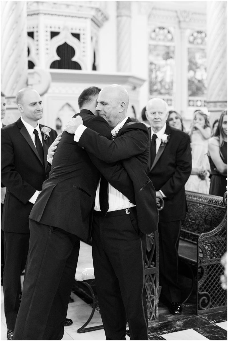 Destination-Wedding-Photographer-Lance-Nicoll-27.jpg