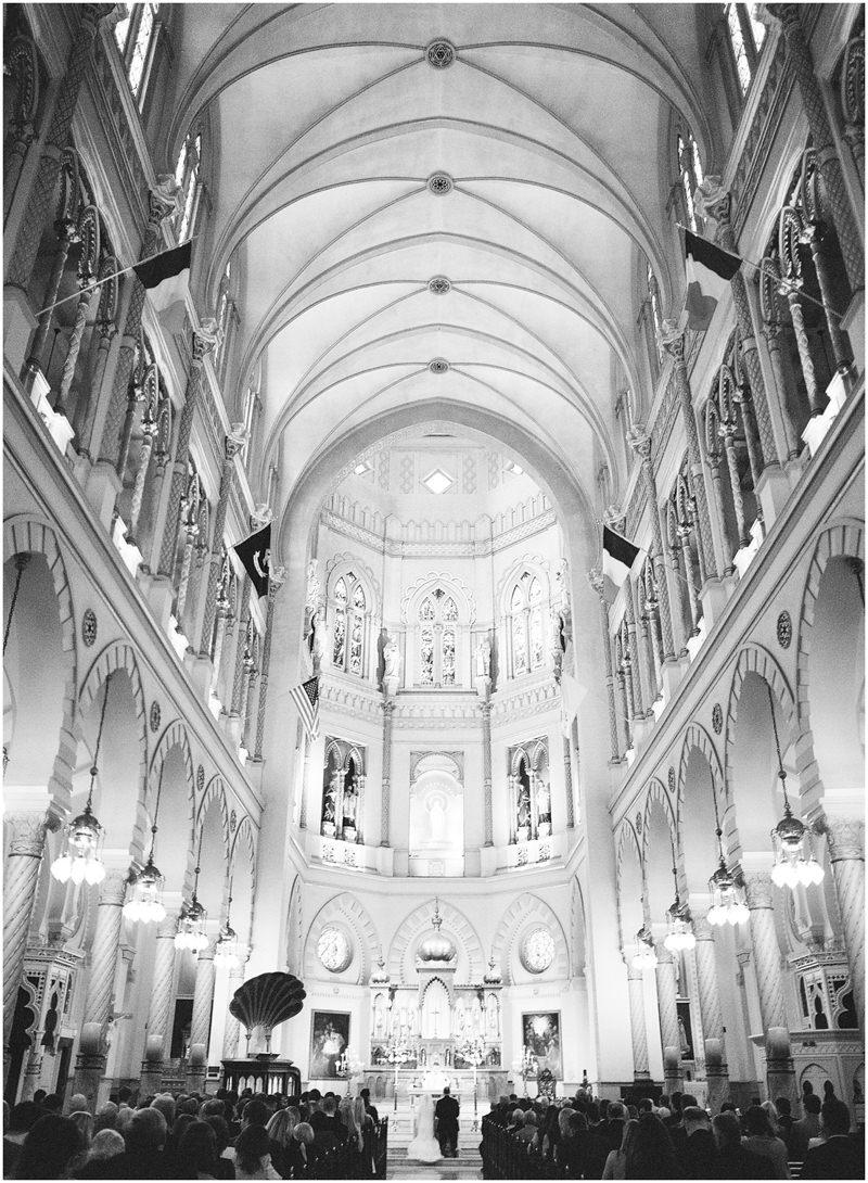 Destination-Wedding-Photographer-Lance-Nicoll-29.jpg