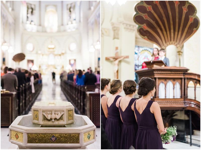 Destination-Wedding-Photographer-Lance-Nicoll-30.jpg