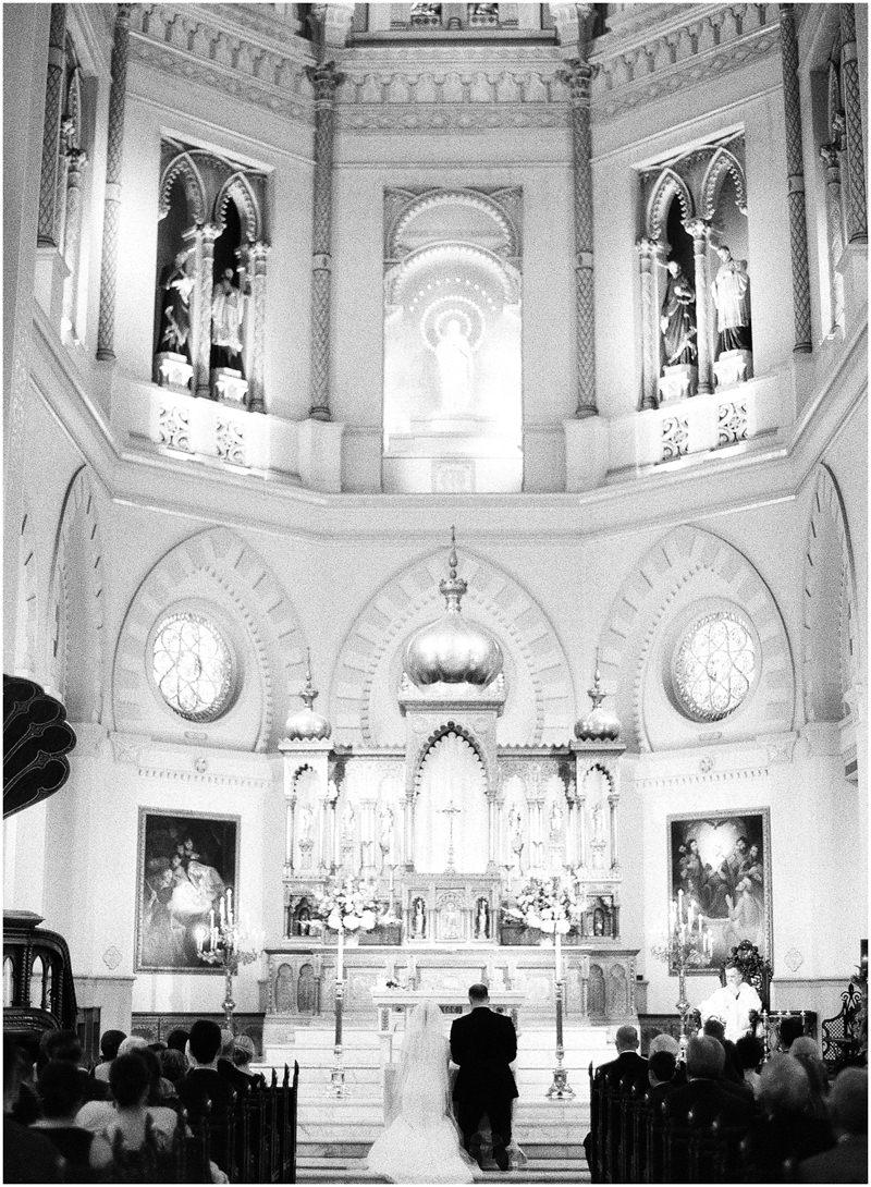 Destination-Wedding-Photographer-Lance-Nicoll-31.jpg