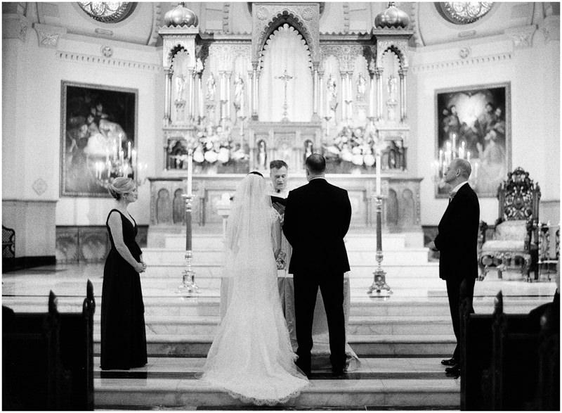 Destination-Wedding-Photographer-Lance-Nicoll-33.jpg