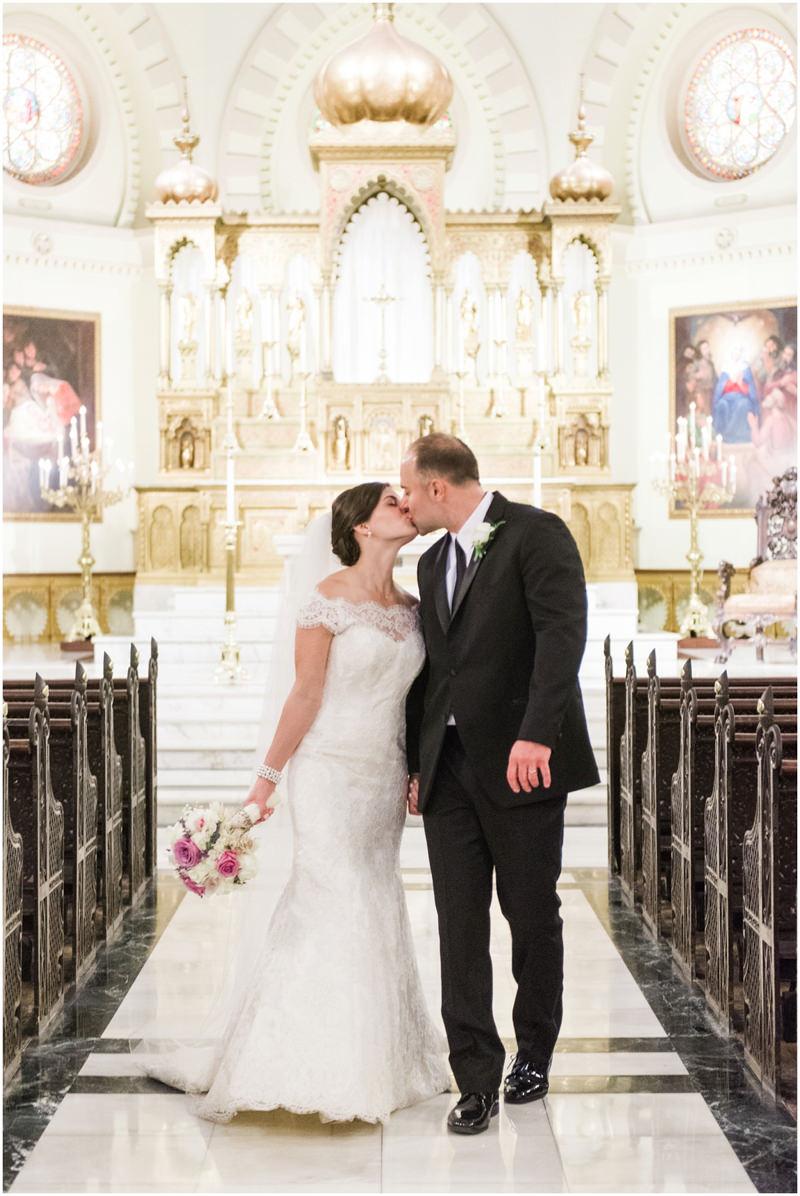 Destination-Wedding-Photographer-Lance-Nicoll-35.jpg