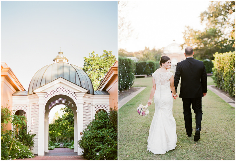 Destination-Wedding-Photographer-Lance-Nicoll-36.jpg