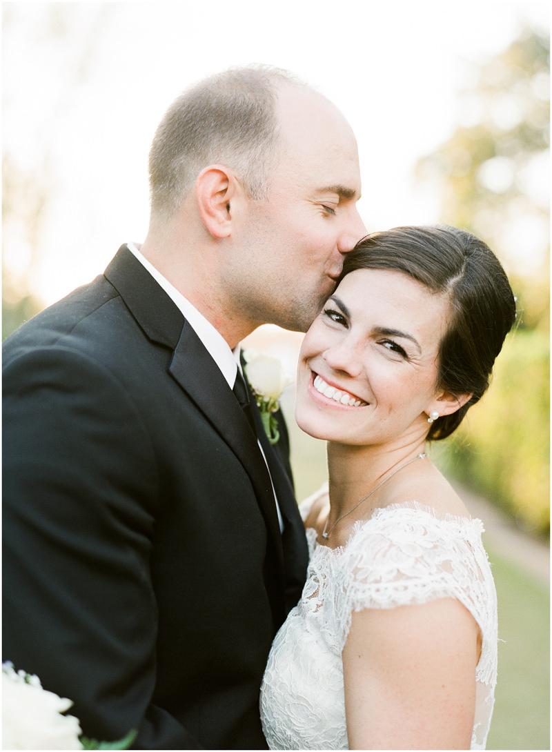 Destination-Wedding-Photographer-Lance-Nicoll-37.jpg
