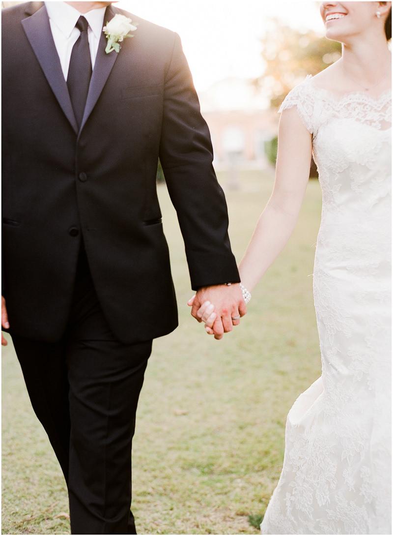 Destination-Wedding-Photographer-Lance-Nicoll-38.jpg