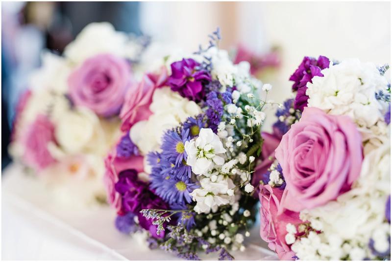 Destination-Wedding-Photographer-Lance-Nicoll-40.jpg