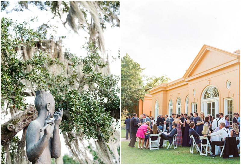 Destination-Wedding-Photographer-Lance-Nicoll-39.jpg