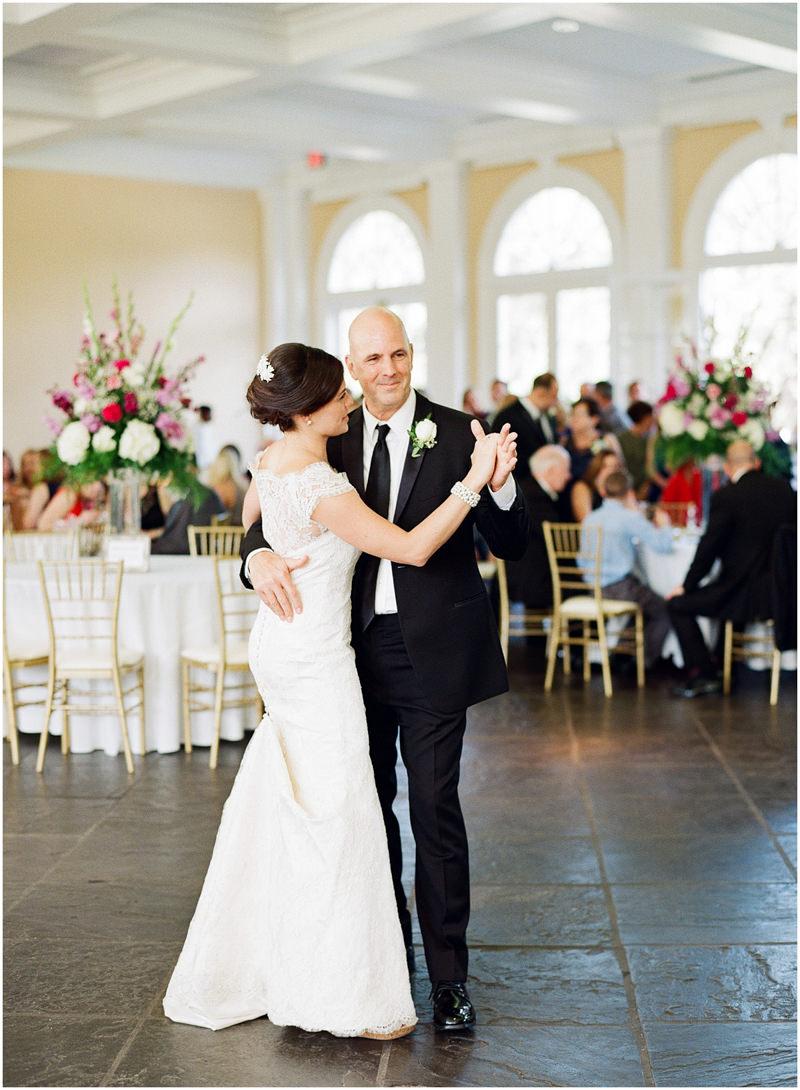 Destination-Wedding-Photographer-Lance-Nicoll-42.jpg
