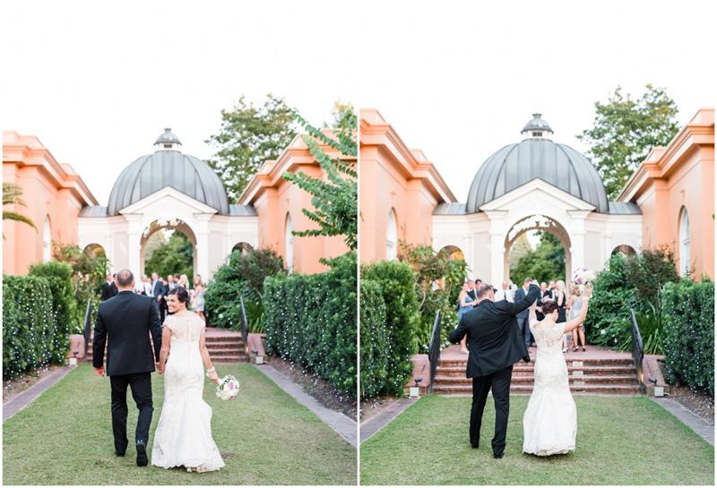 Destination-Wedding-Photographer-Lance-Nicoll-41.jpg