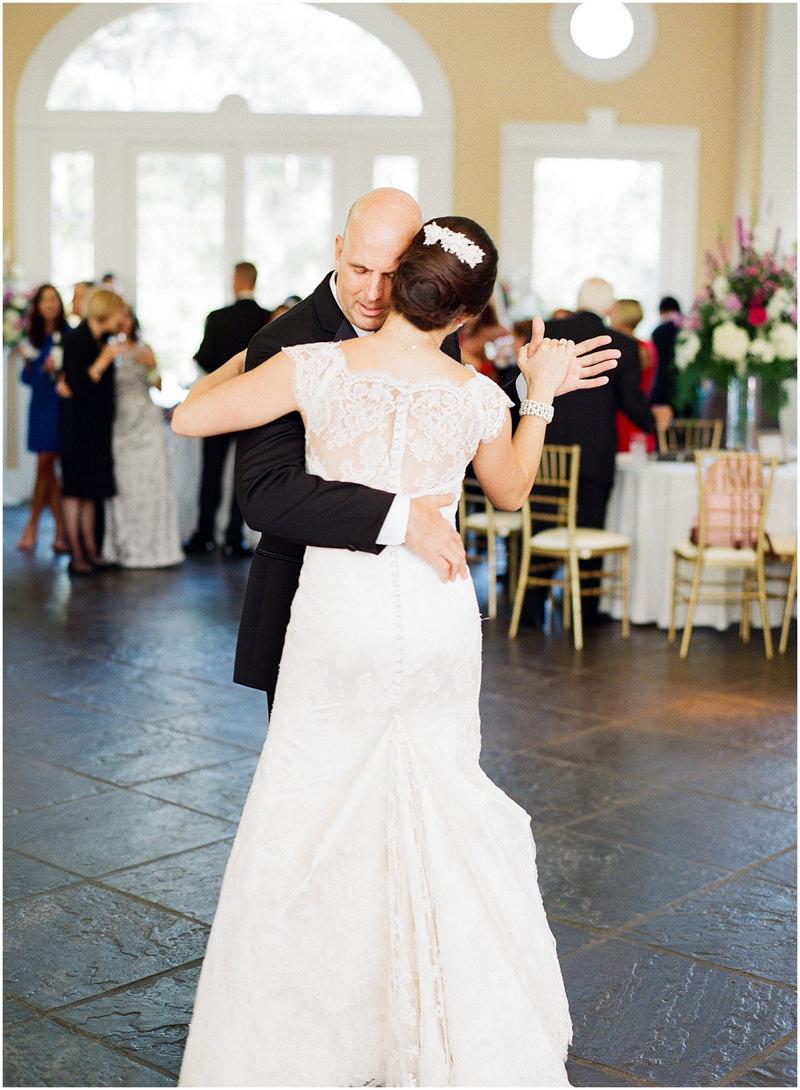 Destination-Wedding-Photographer-Lance-Nicoll-44.jpg