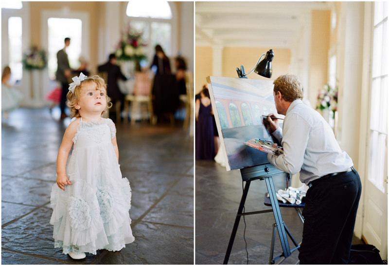 Destination-Wedding-Photographer-Lance-Nicoll-45.jpg