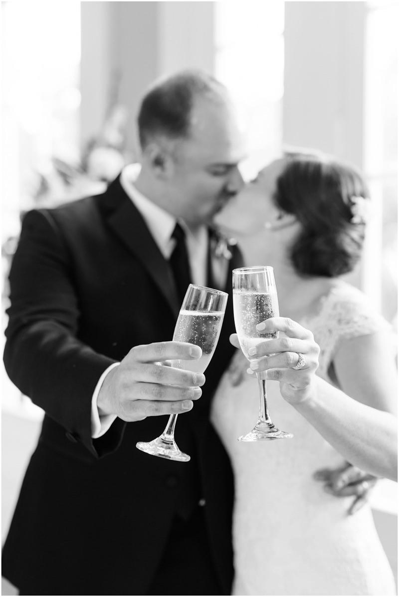 Destination-Wedding-Photographer-Lance-Nicoll-46.jpg
