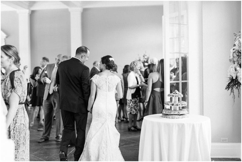 Destination-Wedding-Photographer-Lance-Nicoll-47.jpg