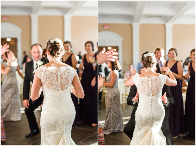 Destination-Wedding-Photographer-Lance-Nicoll-49.jpg