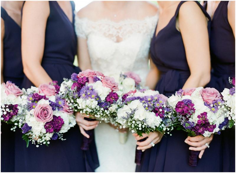 Destination-Wedding-Photographer-Lance-Nicoll-48.jpg