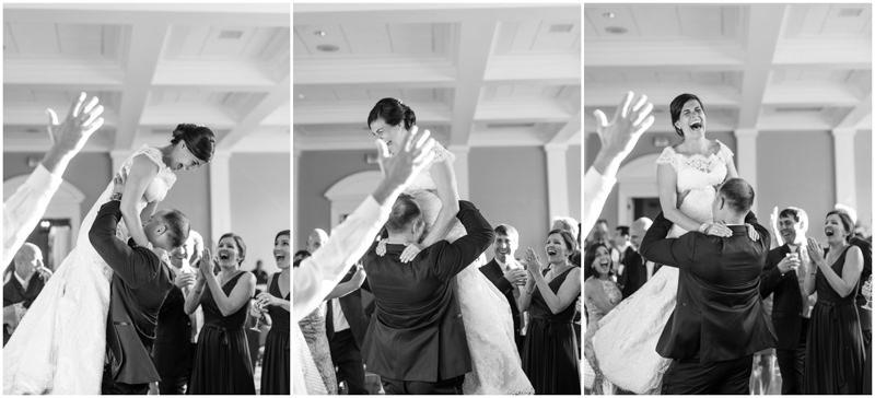 Destination-Wedding-Photographer-Lance-Nicoll-50.jpg