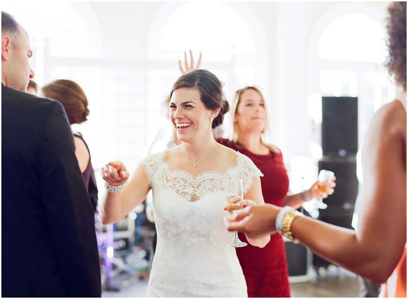 Destination-Wedding-Photographer-Lance-Nicoll-51.jpg