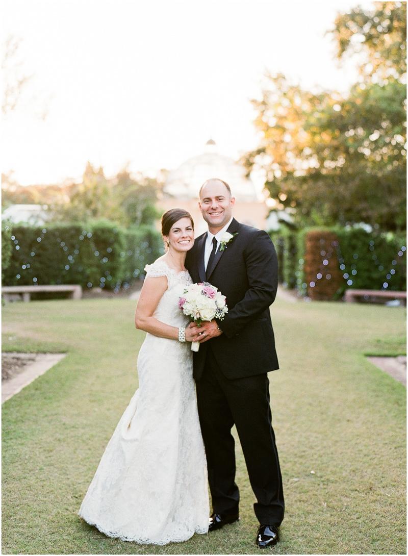 Destination-Wedding-Photographer-Lance-Nicoll-52.jpg