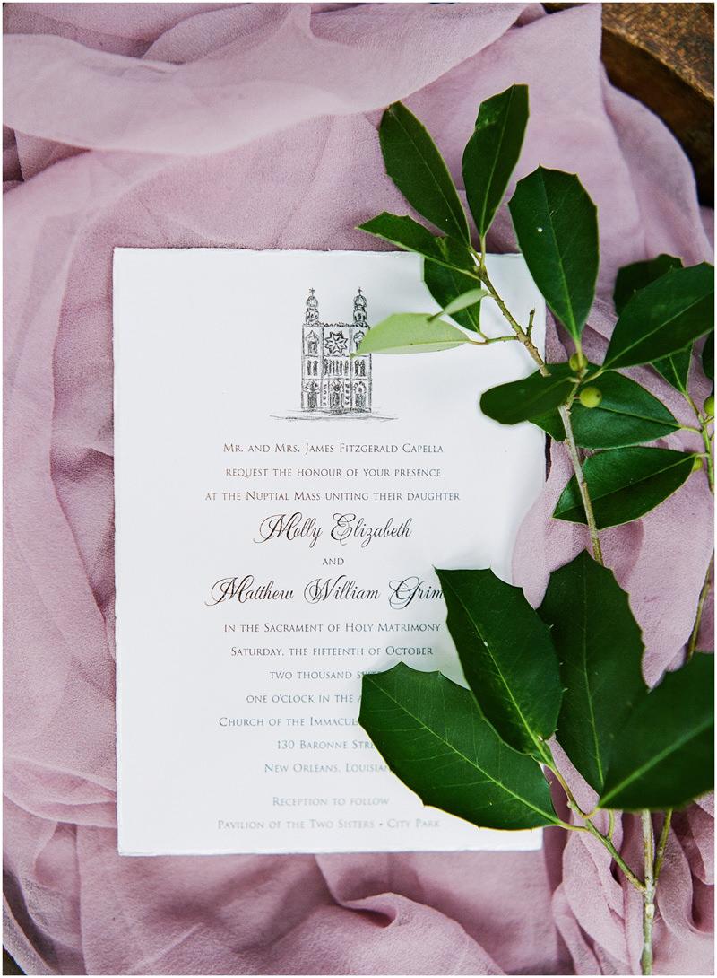 Destination-Wedding-Photographer-Lance-Nicoll-53.jpg