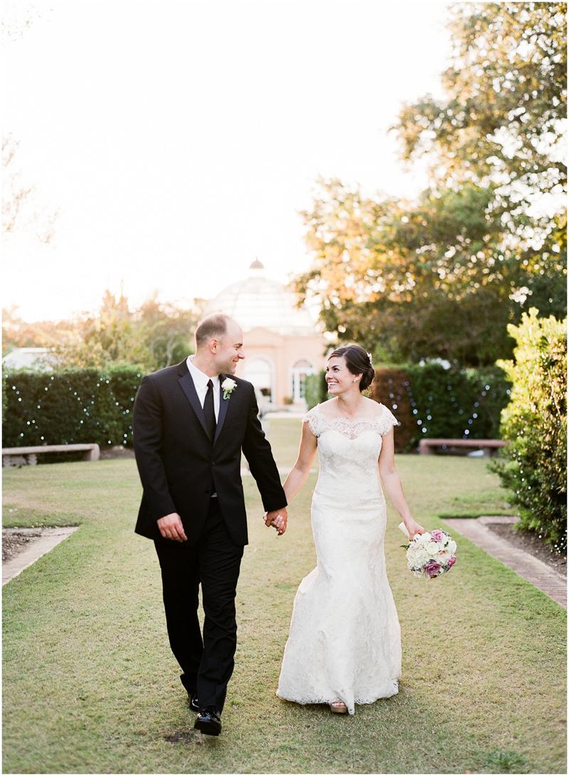 Destination-Wedding-Photographer-Lance-Nicoll-54.jpg
