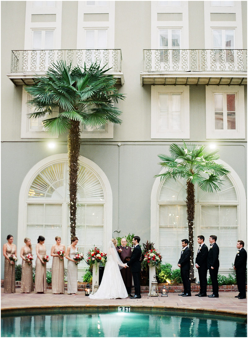 New-York-Destinatinon-Wedding-French-Quarter-34.jpg