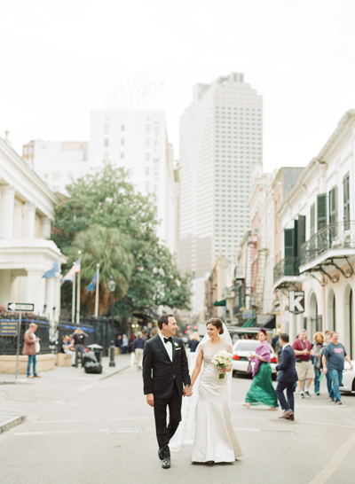 New orleans Destination Wedding Coming Soon