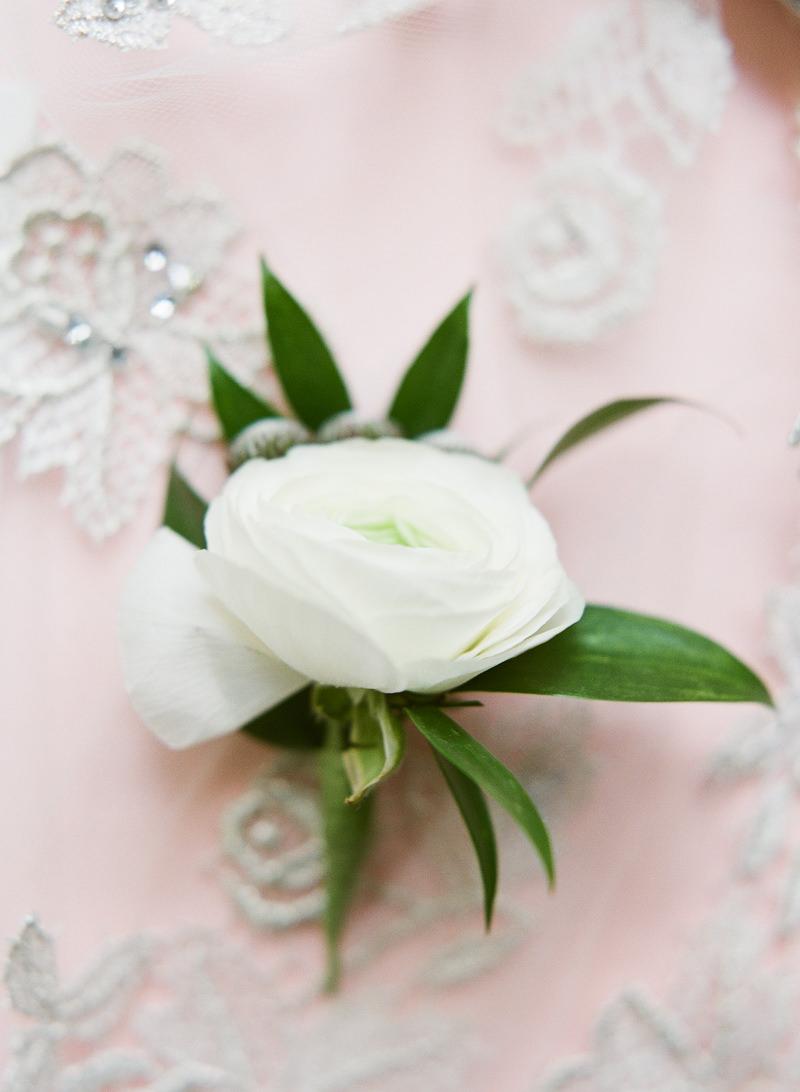 Megan-Will-Destination-Wedding-New-York-Blog-2.jpg