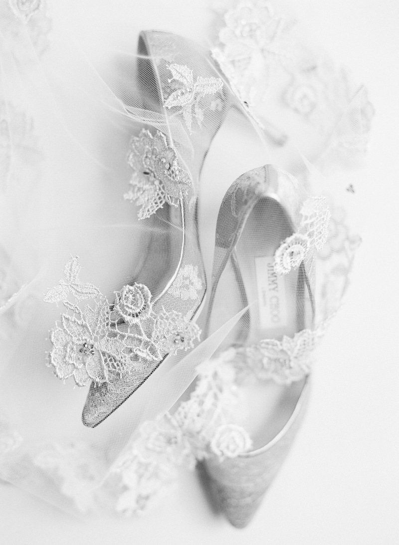 Megan-Will-Destination-Wedding-New-York-Blog-8.jpg