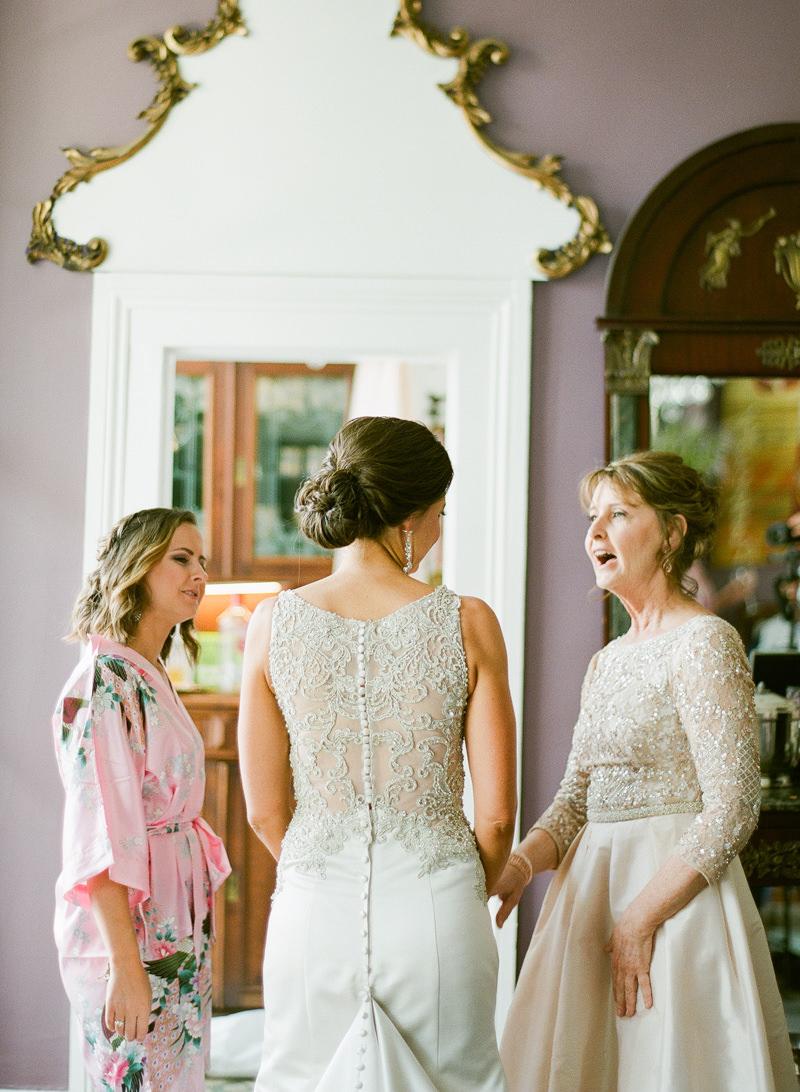 Megan-Will-Destination-Wedding-New-York-Blog-9.jpg