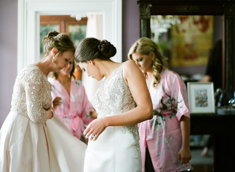 Megan-Will-Destination-Wedding-New-York-Blog-10.jpg