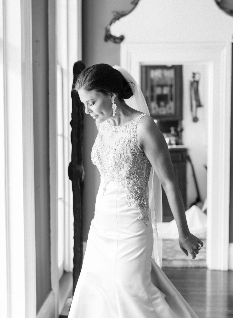 Megan-Will-Destination-Wedding-New-York-Blog-12.jpg