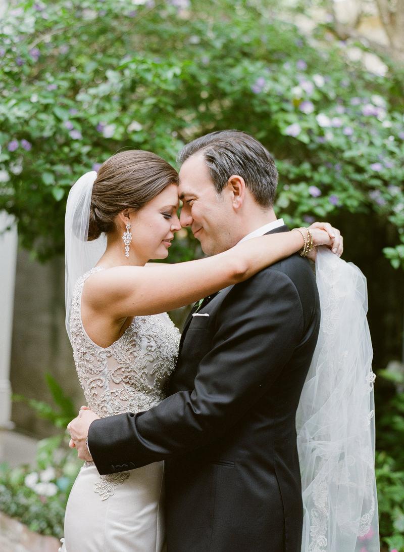Megan-Will-Destination-Wedding-New-York-Blog-13.jpg