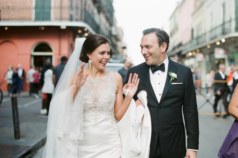 Megan-Will-Destination-Wedding-New-York-Blog-15.jpg