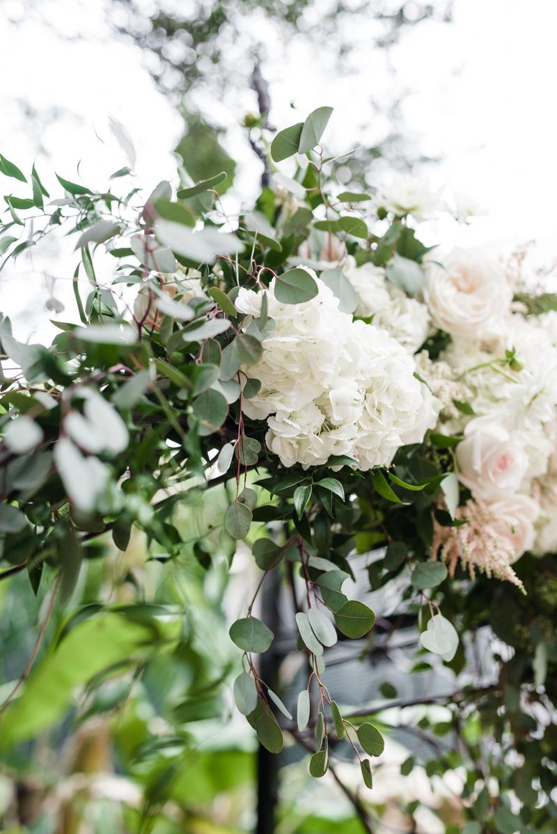 Megan-Will-Destination-Wedding-New-York-Blog-17.jpg