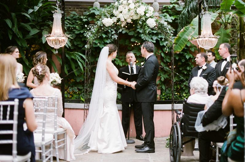 Megan-Will-Destination-Wedding-New-York-Blog-18.jpg
