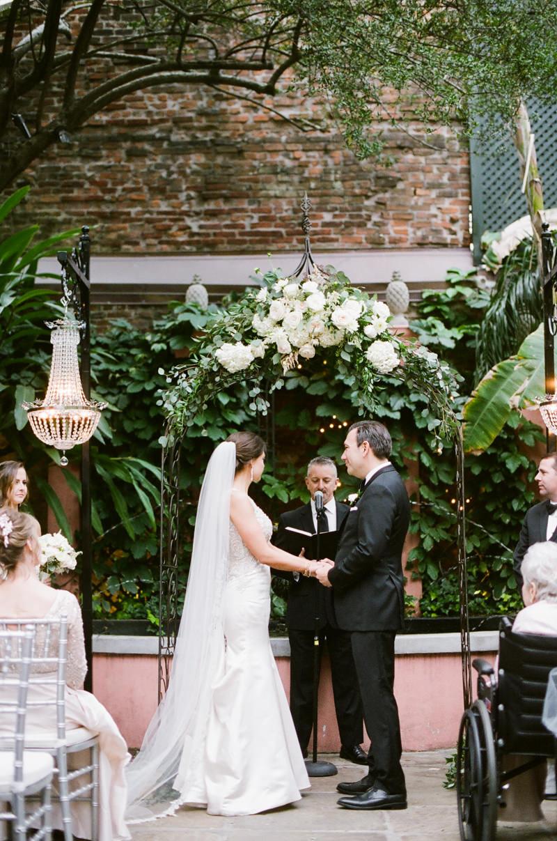 Megan-Will-Destination-Wedding-New-York-Blog-19.jpg