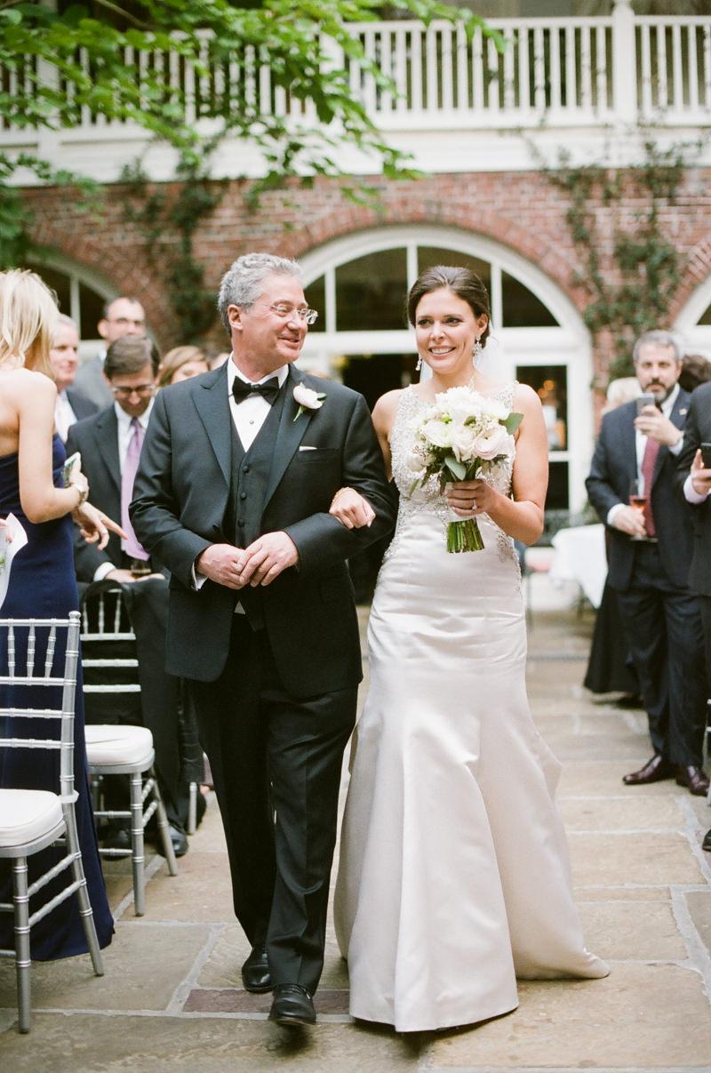 Megan-Will-Destination-Wedding-New-York-Blog-21.jpg