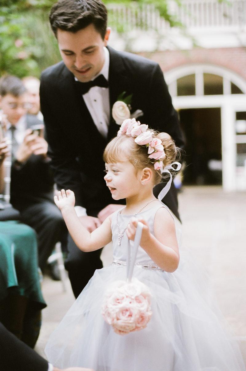 Megan-Will-Destination-Wedding-New-York-Blog-22.jpg
