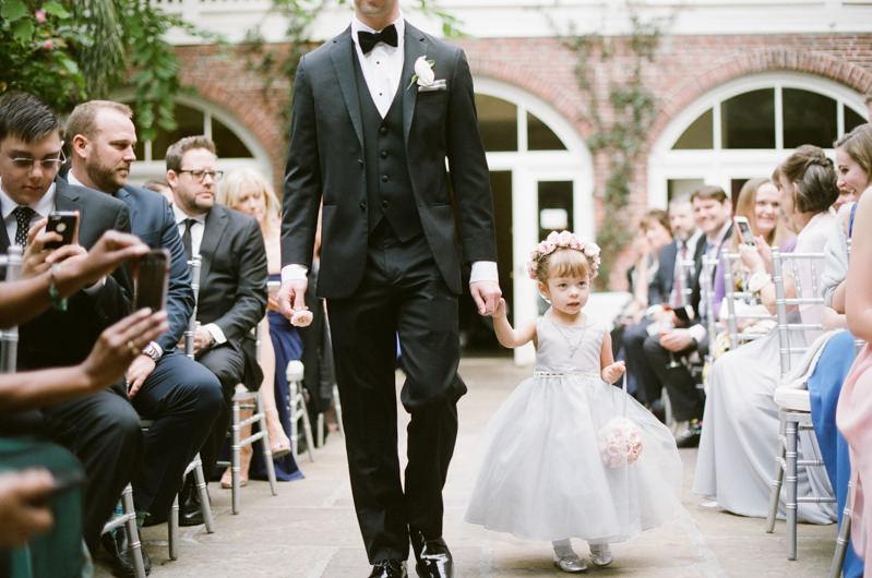 Megan-Will-Destination-Wedding-New-York-Blog-23.jpg