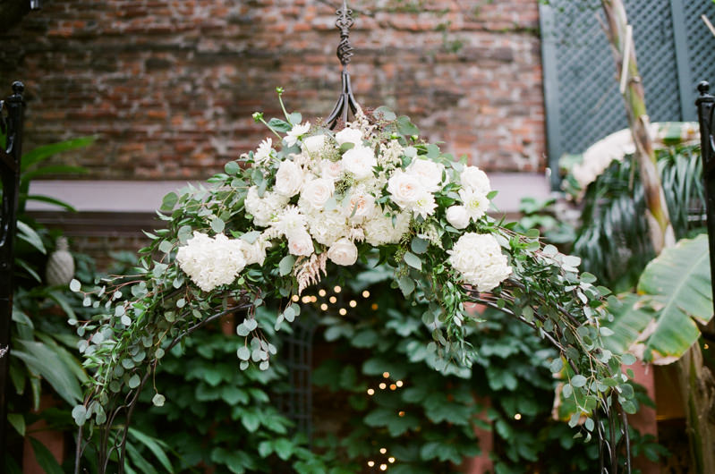 Megan-Will-Destination-Wedding-New-York-Blog-25.jpg