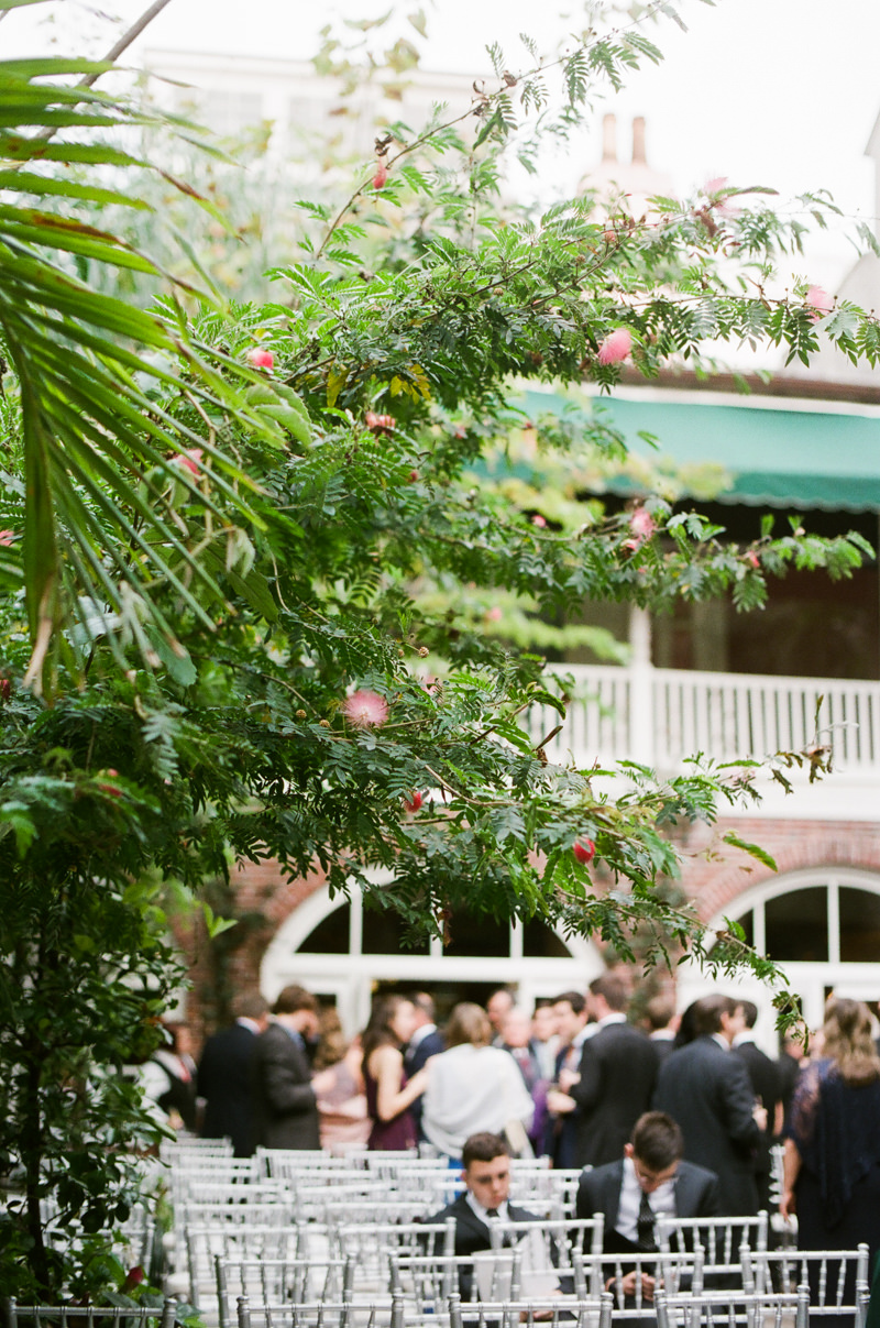 Megan-Will-Destination-Wedding-New-York-Blog-24.jpg