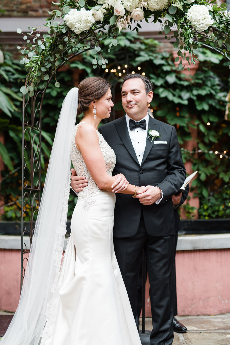 Megan-Will-Destination-Wedding-New-York-Blog-28.jpg