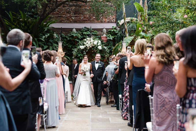 Megan-Will-Destination-Wedding-New-York-Blog-30.jpg