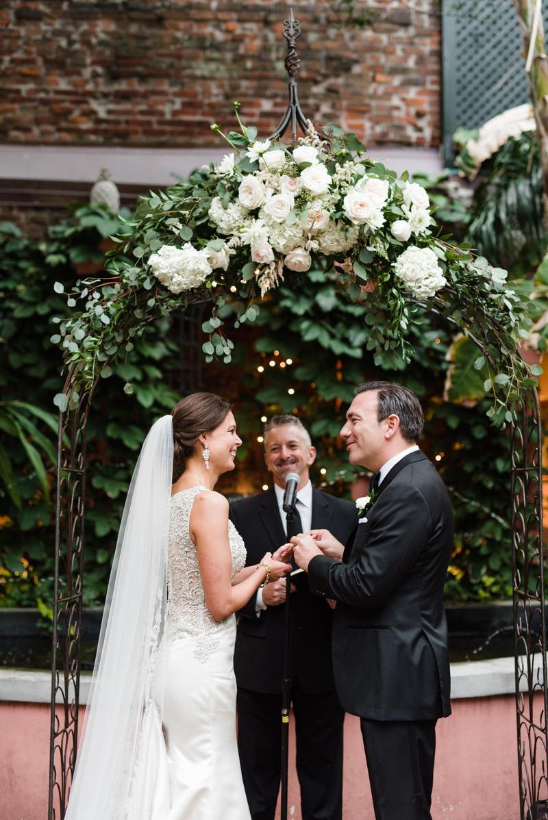 Megan-Will-Destination-Wedding-New-York-Blog-29.jpg