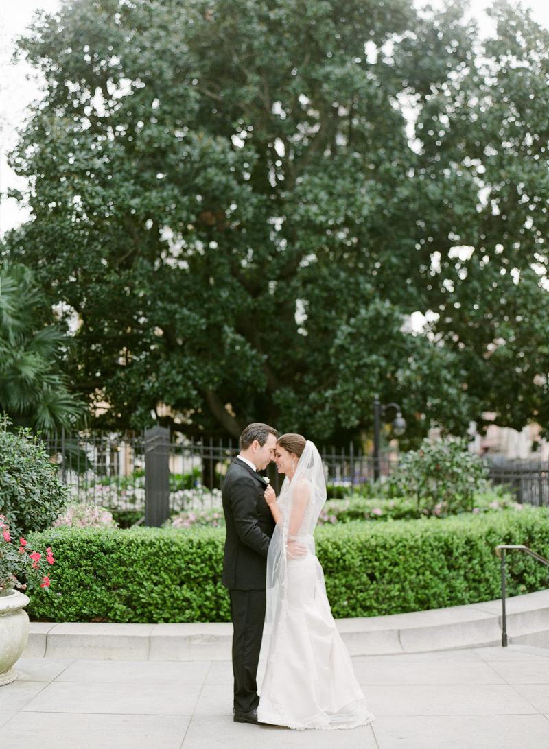 Megan-Will-Destination-Wedding-New-York-Blog-31.jpg