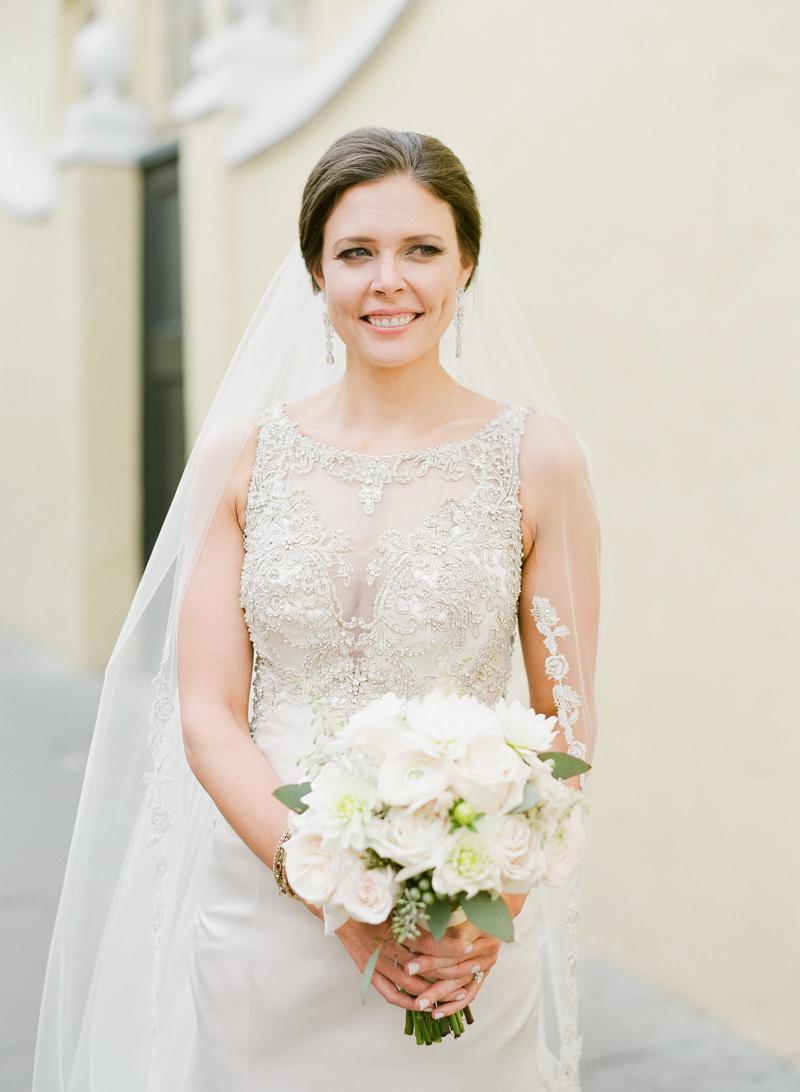 Megan-Will-Destination-Wedding-New-York-Blog-32.jpg